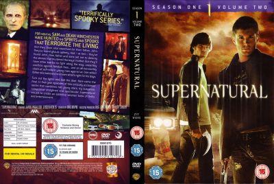 supernatural season 12 tumblr