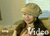 Jodelle Ferland ET Canda video special