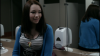 Jodelle Ferland Girl Fight screencap HD 134