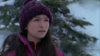 Jodelle Ferland - Ice Quake HD screencap 56