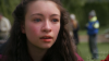 Jodelle Ferland - Ice Quake HD screencap 202