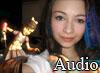 Jodelle Ferland - BioShock 2 little siter voice