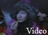 Media - Jodelle Ferland - Ice Quake I'm a geek like you dad