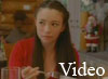 Media - Jodelle Ferland - It Tradition