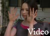 Jodelle Ferland - Captain Cook's Extraordinary Atlas video
