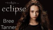 Jodelle Ferland - Twilight:Eclipse Bree Tanner