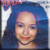 Jodelle Ferland - Young Artist Awards c1