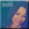 Jodelle Ferland avatar 2