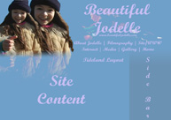 F. Tideland Layout<br><br>Full Size Image<br>www.beautifuljodelle.com/images/tidelandlayout.jpg<br><br>*This layout has not been used before and may vary slightly from picture shown.